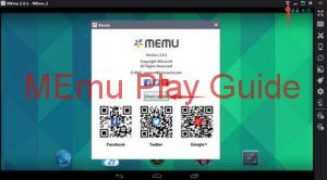 How To Root MEmu 2020 Emulator Free Download