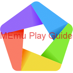 How to Use MEmu 2020  Emulator With Play Download