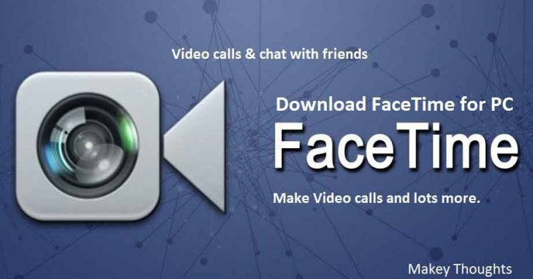 Download Memu Facetime Windows 10 And Free Download