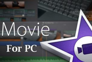 Download Memu Imovie Download For Pc