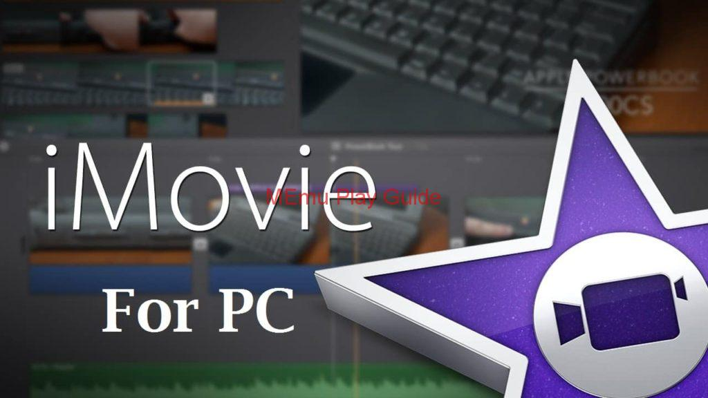 Memu Movie Download For PC Create Free Video And Movies for Windows