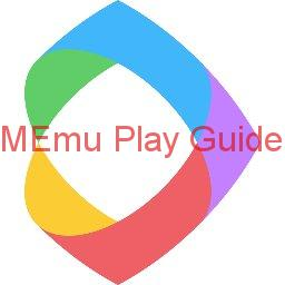 Free memu Alternatives12.91.4 for Windows best free itunes alternative
