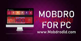 Memu Mobdror Free download And How It Can be Use Easily