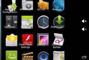 Memu Download Periscope Pc Windows