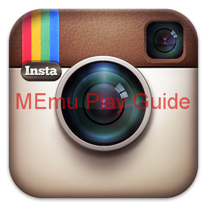 Memu 2020 Emulator With Play Instagram Apk Free Download