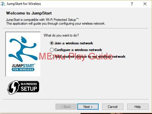 Memu 2020 Review With Wifi Password Hacker Free Download