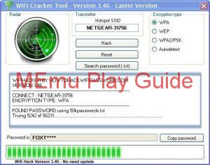 Fre Download Memu Wifi Hacker For Pc