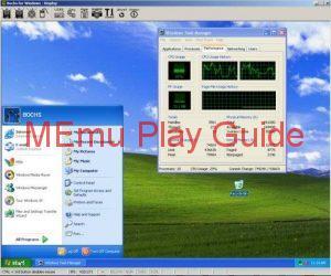 Memu Emulator 2020 Vs Nox Free Download