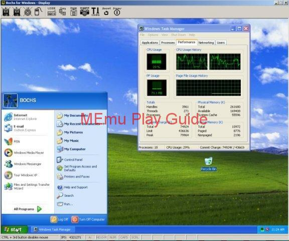 Download Memu Wii Emulator Windows 10