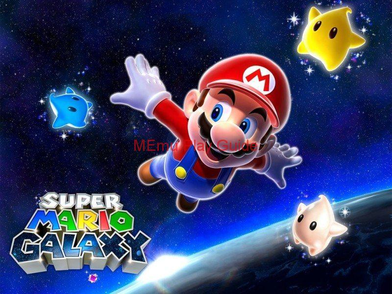 Memu Emulator 2020 Vs Nox Free Download