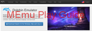 Download Memu Wii Emulator Windows 10 MEmu Play Guides