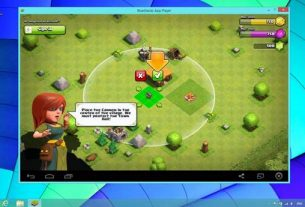 Memu Clash Of Clans Download For Pc
