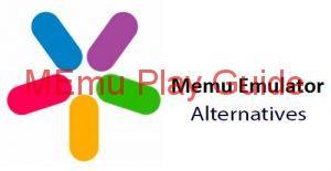 Memu Alternatives Snaptube for PC Free Download