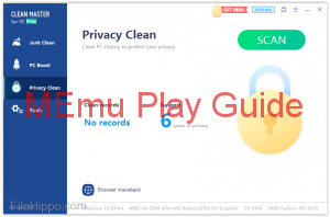 Memu 2020 Emulator With Review free Download