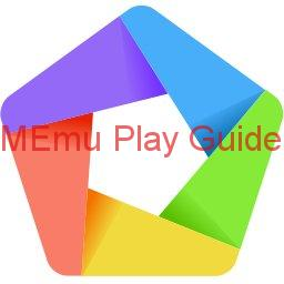 Memu Download 4.31.59.3502 Linux for Memu Emulator