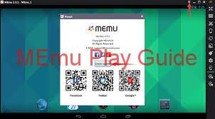 Memu Emulator Alternatives 2020 for Windows Best free Itunes Alternative