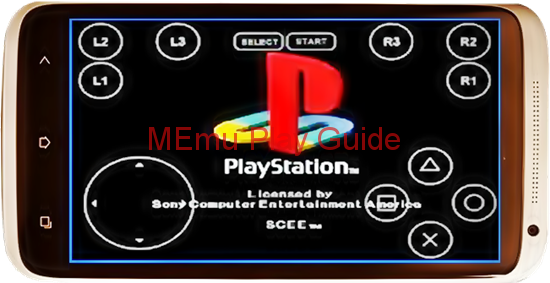 Memu Download Psx Emulator Windows
