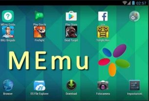 Make Memu Without How to Create Apple Id Without Credit Card On Pc