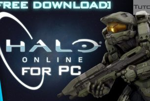 Free Memu Halo Pc Download