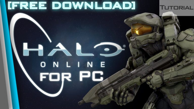 Memu Free Halo Pc 2020 Download Playing For Xbox