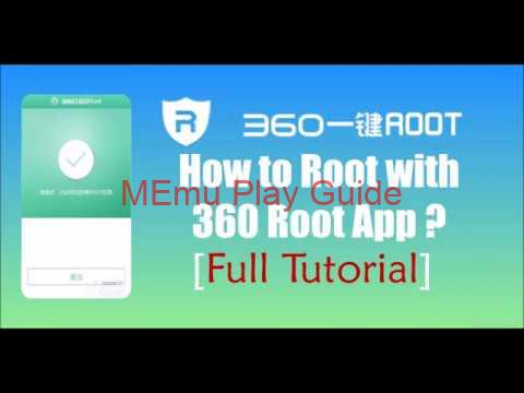 360 Root Apk English Version Free Download Download 360 Root