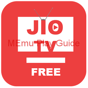 Memu Jio Tv Download For Pc Windows Download 2019