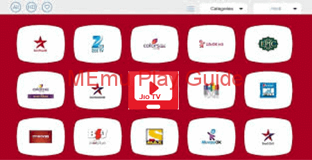 Memu Emulator Download 2020 Jio Tv Download For Pc Windows