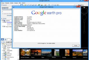 Memu Google Earth Download Windows 10