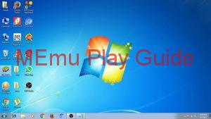 Memu Emulator Download 2020 Free Images and Photos
