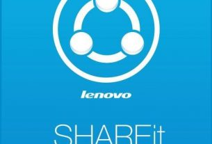 Memu Download SHAREit for PC Windows Free Download 2019