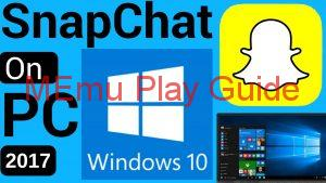 Memu 2021 Play With Review Free Download