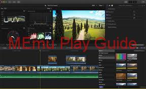 Memu 2020 Play With Review Free Download