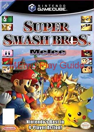 Memu Super Smash Bros For Pc Free Download Fidget Slimy on PC