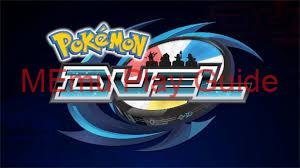 Memu Pokemon GO APK Free Download