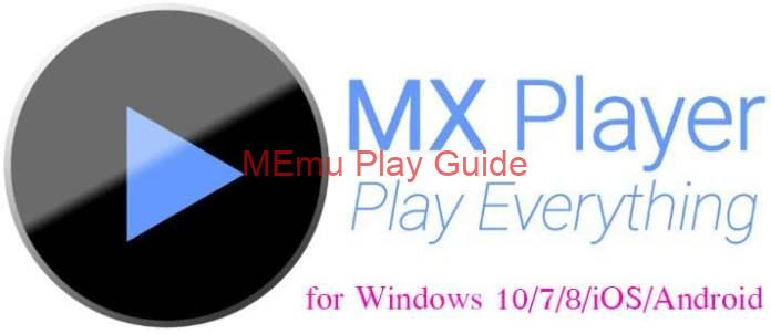 Memu 2021 Emulator With Vs Nox for PC Windows Free Download
