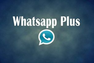 Memu WhatsApp Plus Free Download