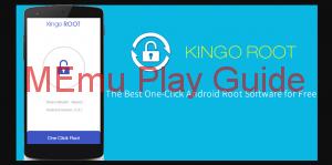 Memu Vs Nox with Play Full Download