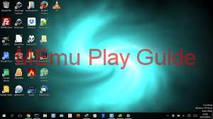 Memu 2020 Emulator Google Home For 10 Windows Download