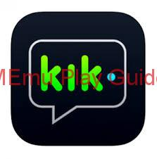 Memu Kik For Pc Free Downioad