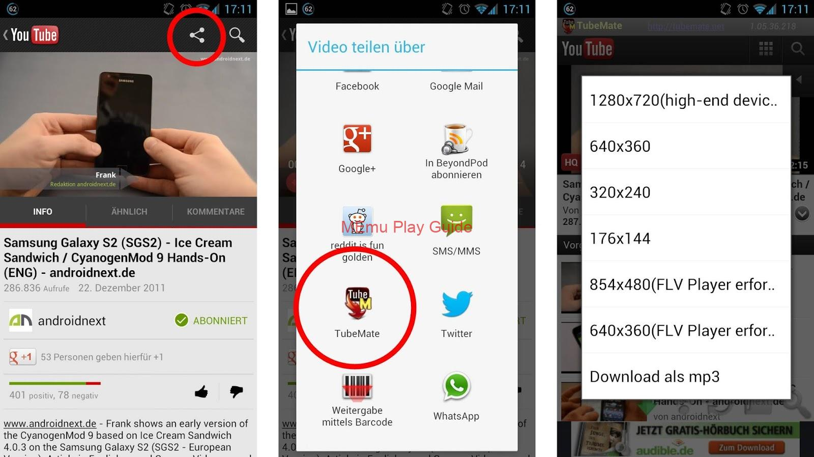 Memu 2020 Emulator With Play Hotstar Full Download