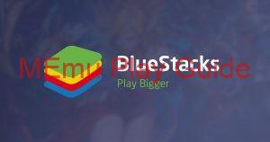 Memu BlueStacks App Player 4.50.5.1003 Fences Snapchat for PC Offline installer Latest Version 2019