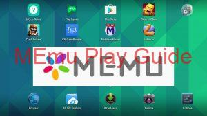 MEmu 2021 Review With Play Free Download