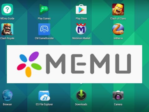 MEmu Review - They Enriched it Made it | MEmu Guides