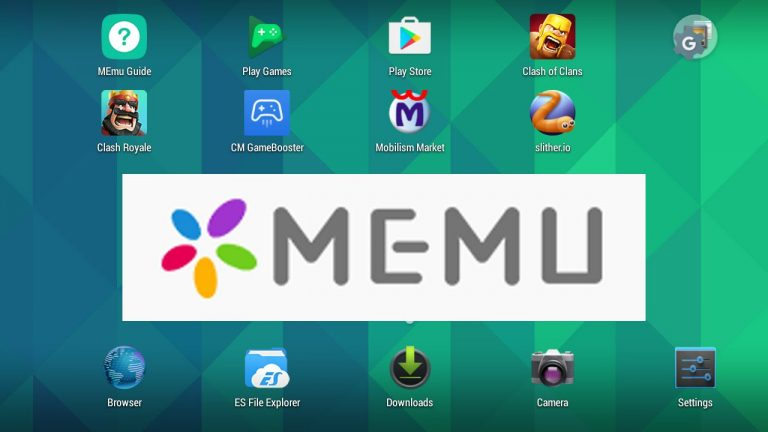MEmu 2020 Review With Play Free Download