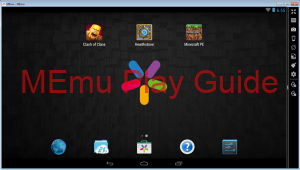 MEmu 2020 Review & Play Free Download